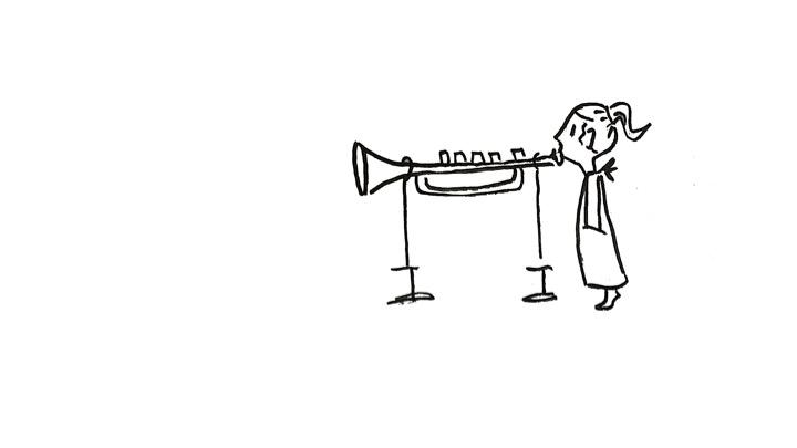 Expérience musicale (2)