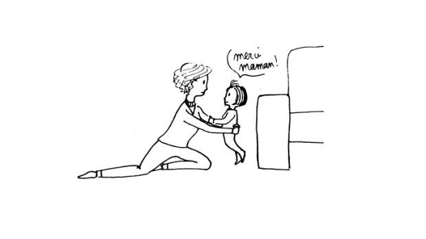 merci-maman2