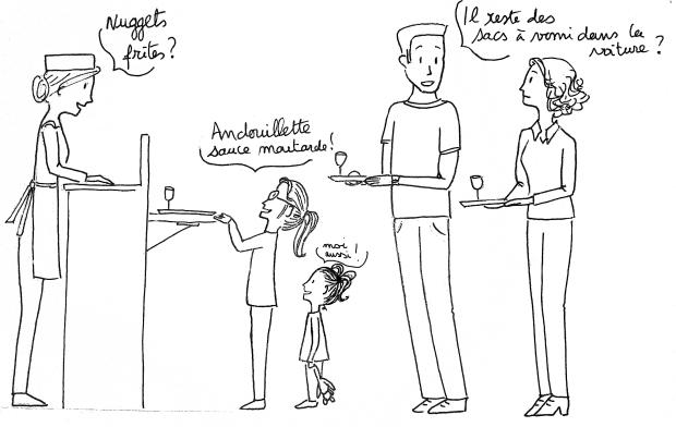 andouillette
