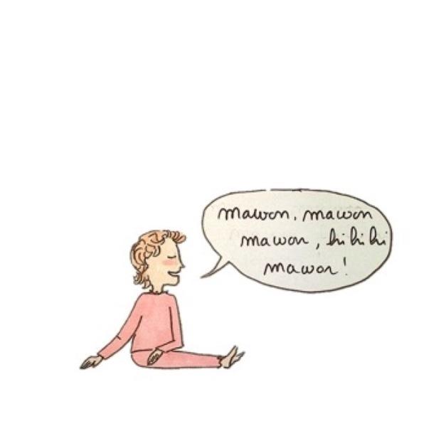 marron2