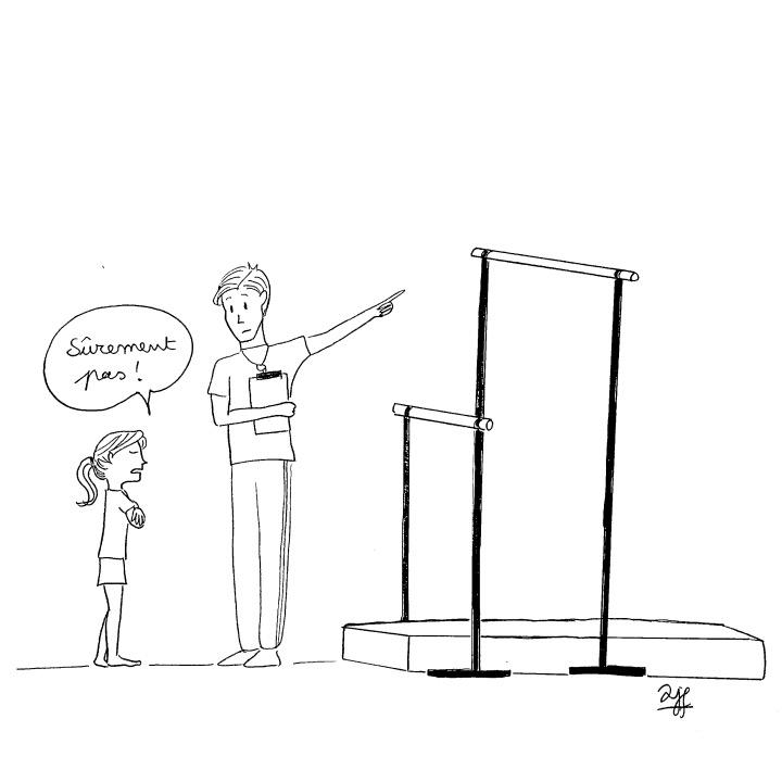 cours de gym.jpg