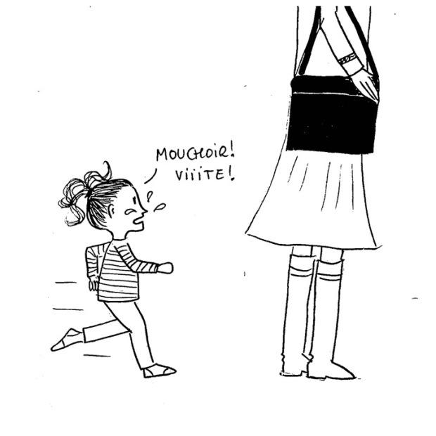 mouchoir2