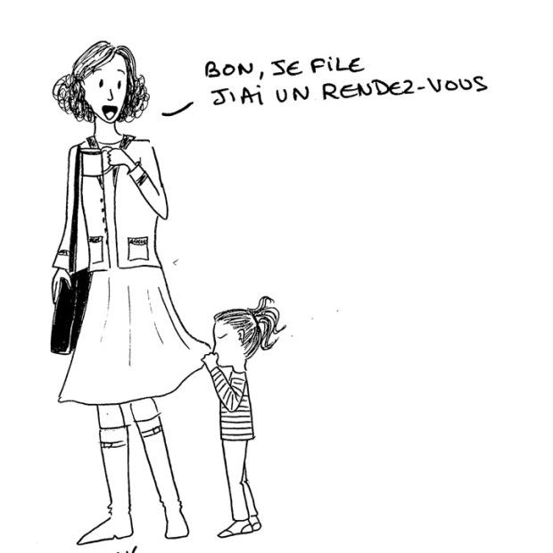 mouchoir3