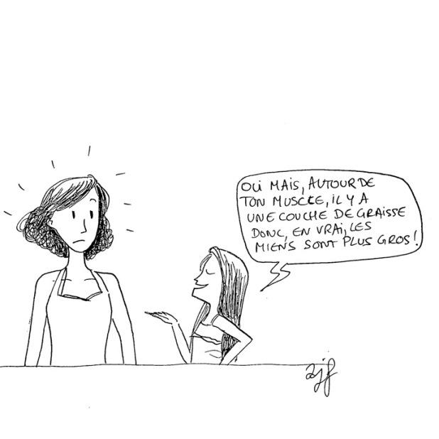 musclée3
