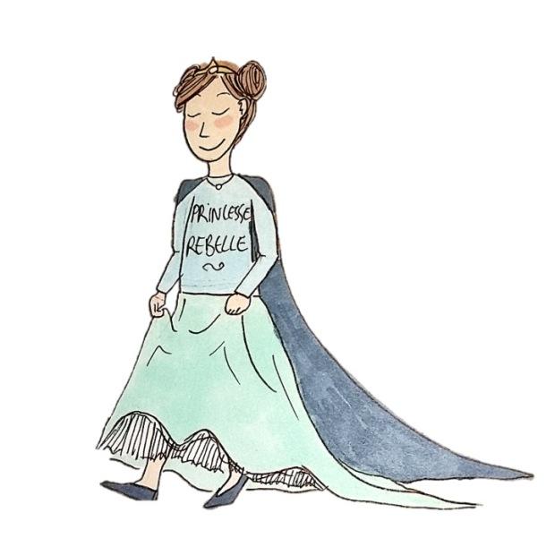princesse rebelle.jpg