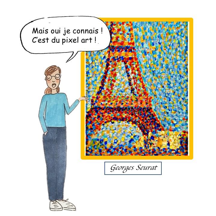 critique d'art.jpg