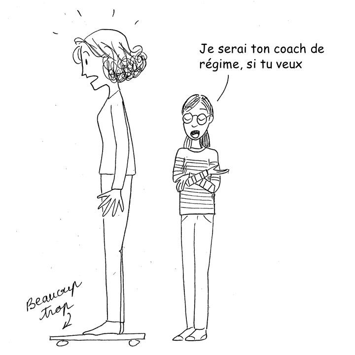 régime1