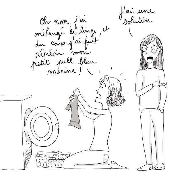 Illustration_sans_titre 4