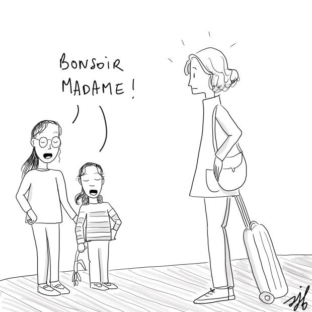 bonsoir.jpg